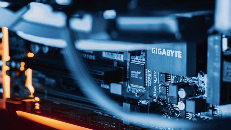 S4 : Industrie 4.0 & blockchain : l'ère des nouveaux modèles - EM Strasbourg