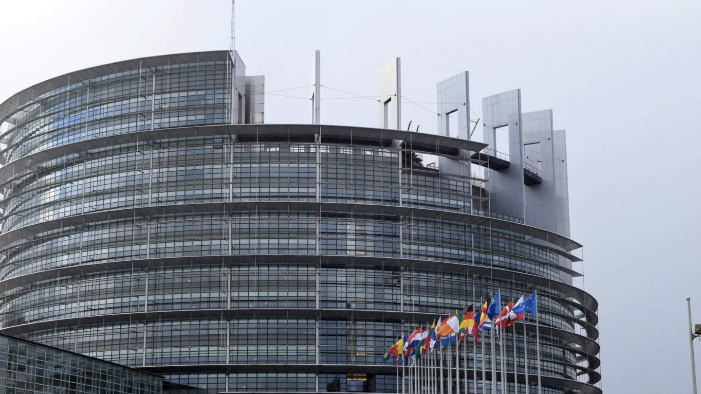 Régulations Europe - EM Strasbourg