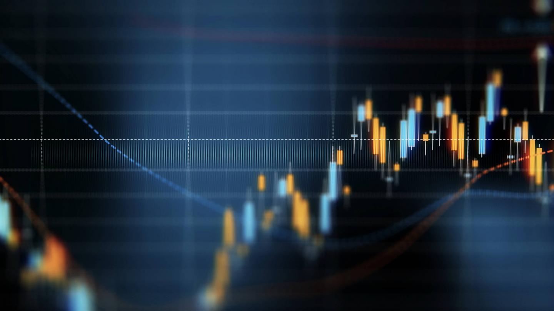 Situation économique et financière - EM Strasbourg